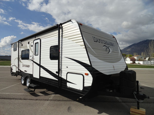 2014 dutchmen rv trailer utah rv rental rv rental ut
